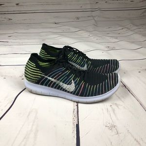 Nike Men's Flyknit Sneakers